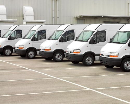 Fleet Care Cleaning Services