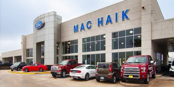 Mac-Haik-Ford_1-1024x556-1