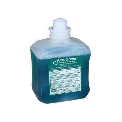 Antibacterial Handsoap