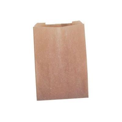 Sanisac Paper Bags